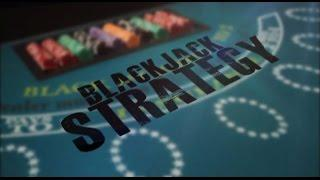 Blackjack Strategy Guide From CasinoTop10