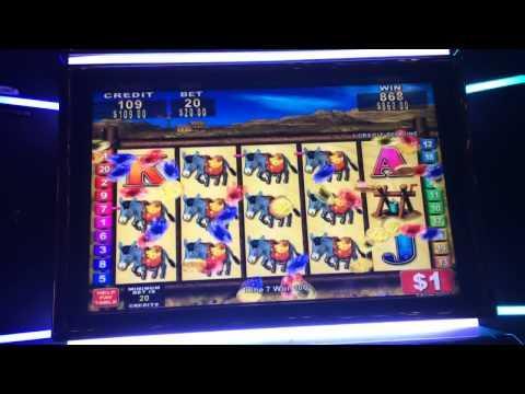 Money blast casino game casino rated top