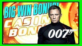 •BIG WIN• CASINO ROYALE SLOT •AMAZING SAVE•MAKING MONEY• PART 2•FOUR WINDS CASINO