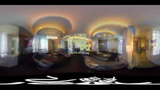 g-Suite at Palms VR 360