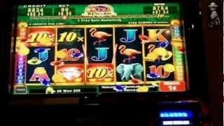 Net 888 casino