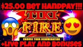 • Handpay Jackpot • High Limit Lightning Link Slot Machine Pokies + Live Play  & Random Bonuses
