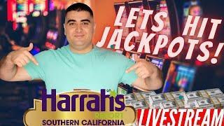 $5,000 Live Stream ! High Limit Lock It Link , High Limit Dragon Link, Ultra Hot Mega Link & More