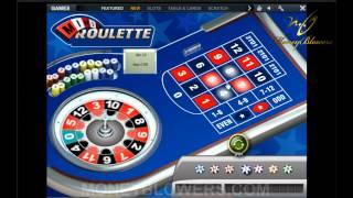 Mini Roulette Rules | How To Win Roulette