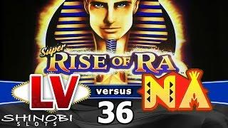 casino watch online rise of ra slot machine