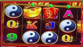 ** 4 SYMBOL TRIGGER ON NEW GAME FORTUNE SERIES ** SLOT LOVER **