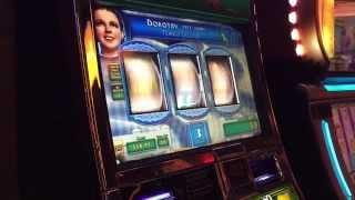 emerald falls slot wins in atlantic city