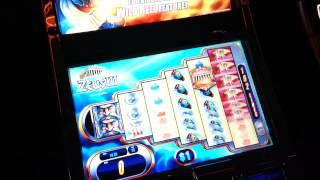 Valhalla Slot Machine - Play Online Slots for Free