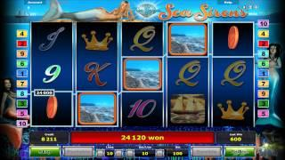 Lady Robin Hood Slot - Scientific Games - Rizk Online Casino Sverige