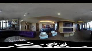 Sky Villa at Palms VR 360