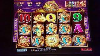 spielautomat online merkur