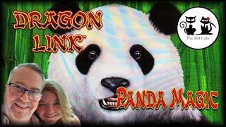 ⋆ Slots ⋆ DRAGON LINK PANDA MAGIC ⋆ Slots ⋆