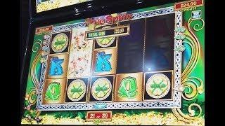 Trono Fruit Slots Saved By The Pie On Rainbow Free Spins