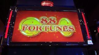 Fu Dao Le Slot Machine Progressive Pick Line Hit And