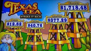 ⋆ Slots ⋆2ND ATTEMPT WAS SUPER NICE !⋆ Slots ⋆50 FRIDAY 181⋆ Slots ⋆DOUBLE BLESSINGS/TEXAS TEA STRIKE RICH/THE HOBBIT Slot⋆ Slots ⋆栗