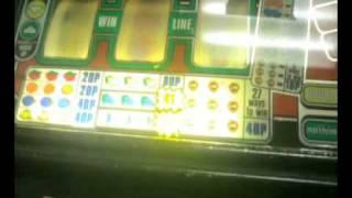 Jpm Eachway Nudger Mk2 Jackpot!!