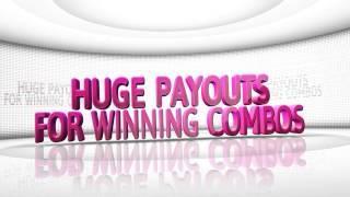 Learn Texas Hold Em Bonus Poker Tips and Tricks at Slots of Vegas Video