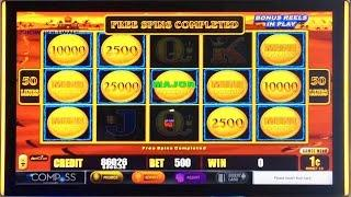 casino online slot machines mega joker