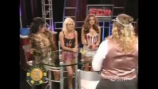 Ecw extreme poker strip video