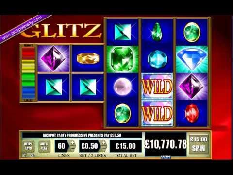 Lucky Pig Slot Machine - Play Free Casino Slots Online