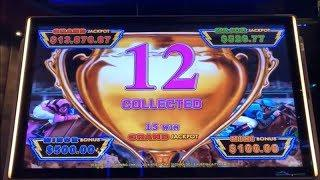 •The profit after 20 minutes is ? •BEST BET (Lightning Link) Slot•$200 Free Play Live Play •彡栗