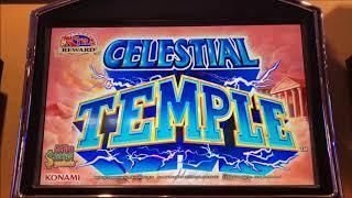 •NEED BONUS?•$ERIE$ 50 FRIDAY 15•Fun Real Slot Live Play•Tiger Woman/Longhorn/Celestial Temple Slot•