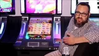 WILLY WONKA™ Pure Imagination™ Game Designer Interview