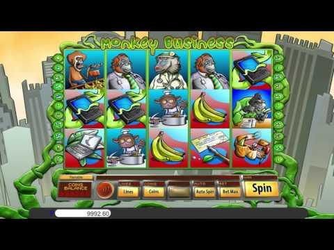 Risque business 1 denom igt slot machine free monkey business slot machine by saucify gameplay slotsup publicscrutiny Image collections