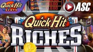 QUICK HIT RICHES & BETTY BOOP | • QUICK HIT SLOTS! NEW SLOT GAME APP REVIEW! PLAY FOR FUN!•