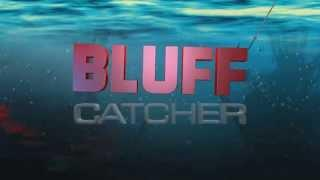 Bluff Catcher: Liv Boeree - Part Two | PokerStars.com