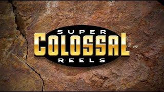 Super Colossal Reels