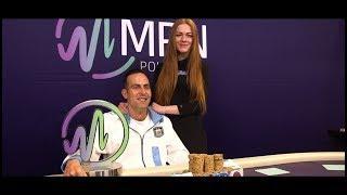 MPNPT Bratislava 2018 - Winner's Video