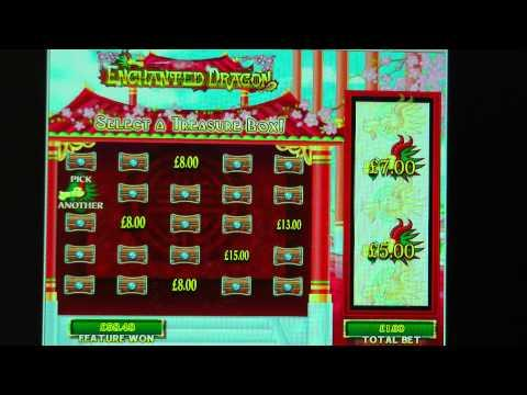 play jackpot party slot machine online casino slot online english