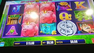 All Aboard live play pokie/slot/05