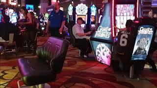 California - Nevada Casino Rat Run March 2019 Part 13 Last night 1/2
