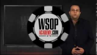 Poker Tips From The Pros - Poker Strategy And Tips For Live And Online Poker Games (part 2)