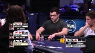 casino online 888 com mega joker