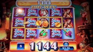 Gambling counselling bristol