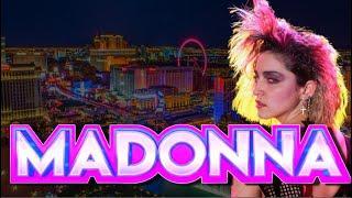 BIGGEST WIN ON YOUTUBE •on Madonna Mighty Cash!? • Diamond Jo Casino W/ SDGuy1234