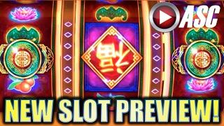 •NEW SLOT!• FU DAO LE 3RM (3-REEL MECHANICAL) | SNEAK PEEK PREVIEW DEMO Slot Machine Bonus (SG)