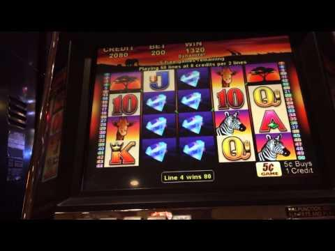 50 lions high limit slots bonus win