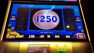 Lightning Link *10 Cent Denom*  BIG WINS