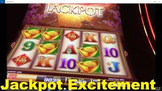 Heavenly Riches Slot Machine Play