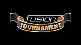 Fusion Hybrid Tournaments