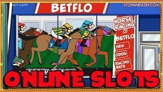 Slots BONUSES ! • Online Casino Play