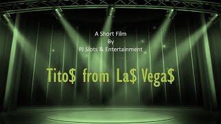 The Titos Short