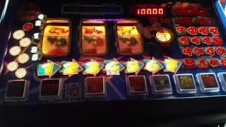 Cash frenzy casino real money paypal