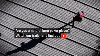 Are You A Natural Born Poker Player? | PokerStars