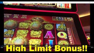 Max Bet Live Play 88 Fortunes Slot Machine