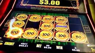 dragon cash Big win Magic Panda $2 bet bonus Live Play Episode 272 $$ Casino Adventures $$